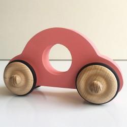 """Petite voiture """"Anatole"""" en..."""