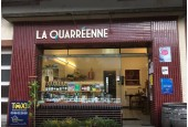 La Quarréenne